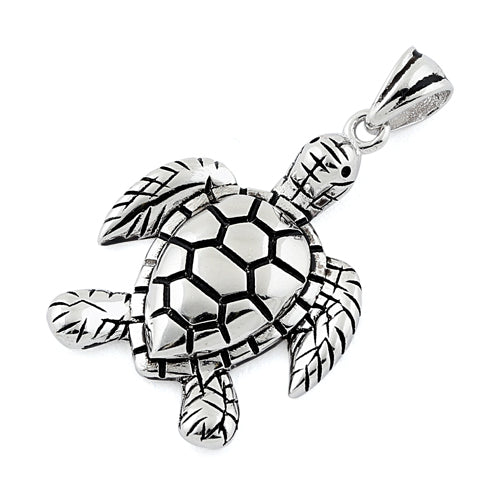 products/sterling-silver-turtle-pendant-119.jpg