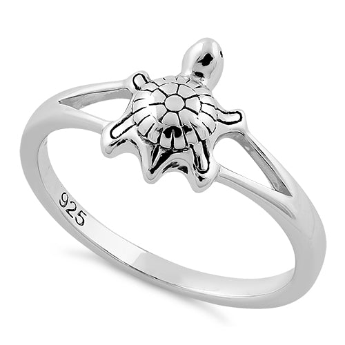 products/sterling-silver-turtle-ring-117.jpg