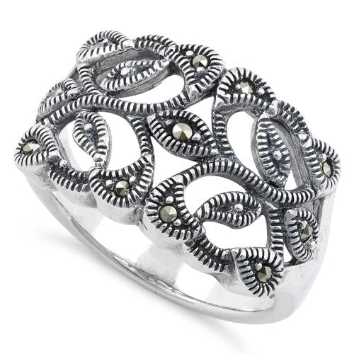 products/sterling-silver-twin-butterflies-marcasite-ring-7_8237e879-ef34-4f36-9df7-e259a3598642.jpg