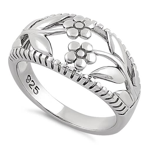 products/sterling-silver-twin-flower-ring-11.jpg