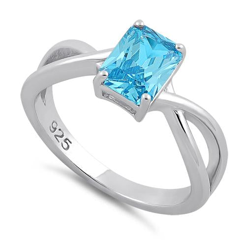 products/sterling-silver-twist-emerald-cut-blue-topaz-cz-ring-3_0e14b6aa-02b1-450b-8d96-a257f0d0b45a.jpg