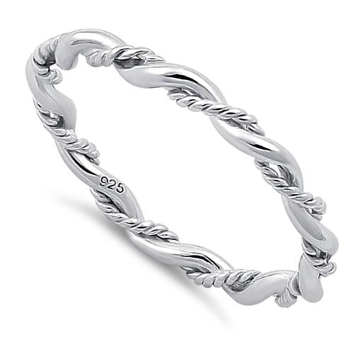 products/sterling-silver-twist-ring-51_bfeb6727-8dc9-4efe-8c88-fe8274decf0b.jpg