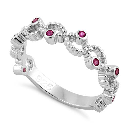 products/sterling-silver-twisted-beaded-ruby-cz-ring-16.jpg