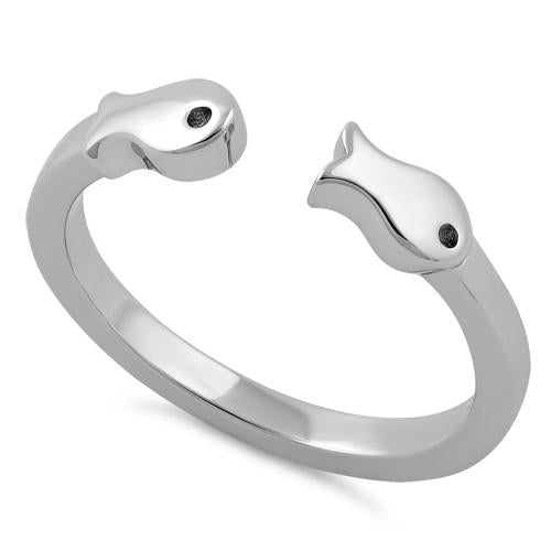 products/sterling-silver-two-fish-ring-49.jpg