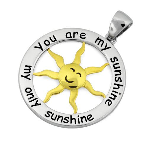 products/sterling-silver-two-tone-20mm-you-are-my-sunshine-pendant-53_f1c2058f-073e-4b90-9cfb-eb9674c83b04.jpg