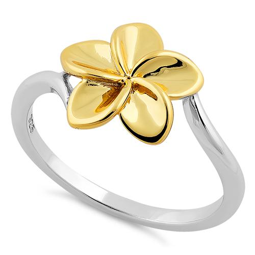 products/sterling-silver-two-tone-gold-plated-plumeria-ring-31.jpg