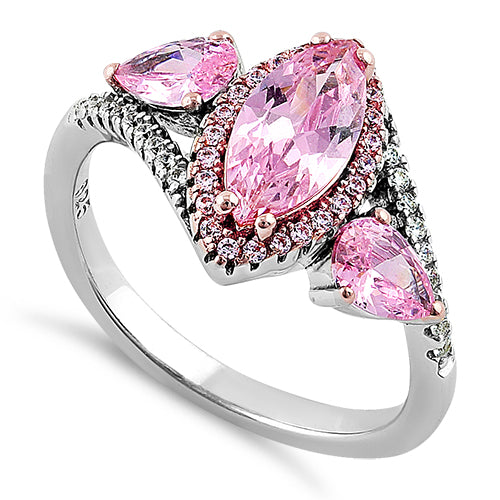products/sterling-silver-two-tone-rose-gold-plated-marquise-pear-cut-pink-cz-ring-24.jpg