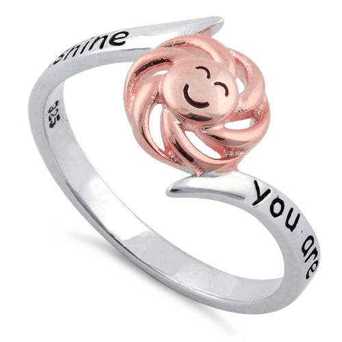 products/sterling-silver-two-tone-rose-gold-plated-you-are-my-sunshine-my-only-sunshine-ring-11.jpg
