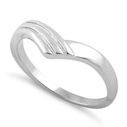 products/sterling-silver-unibrow-ring-39.jpg