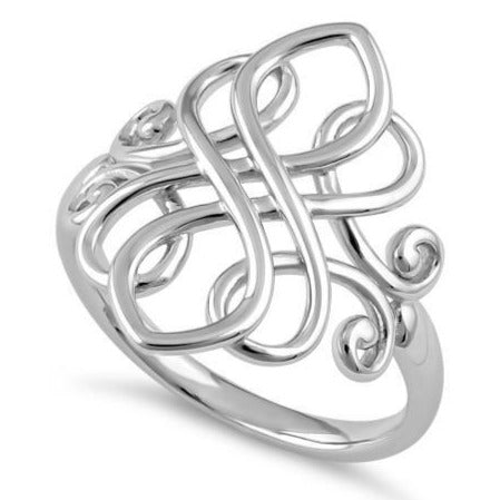 products/sterling-silver-unique-celtic-ring-24.jpg