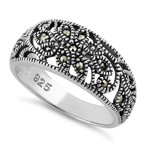 products/sterling-silver-unique-flower-marcasite-ring-31.jpg