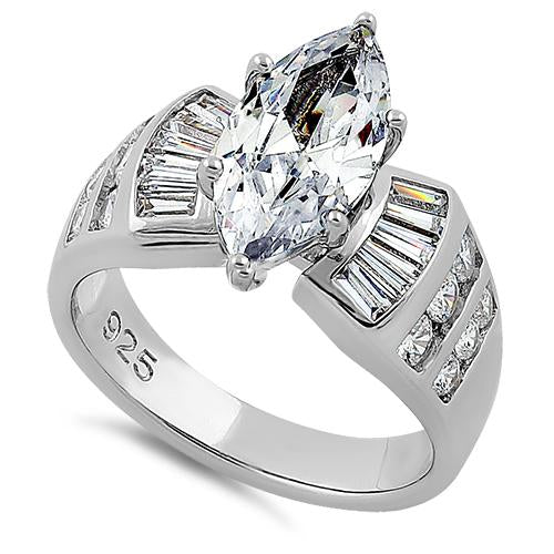products/sterling-silver-unique-marquise-cut-engagement-cz-ring-31.jpg