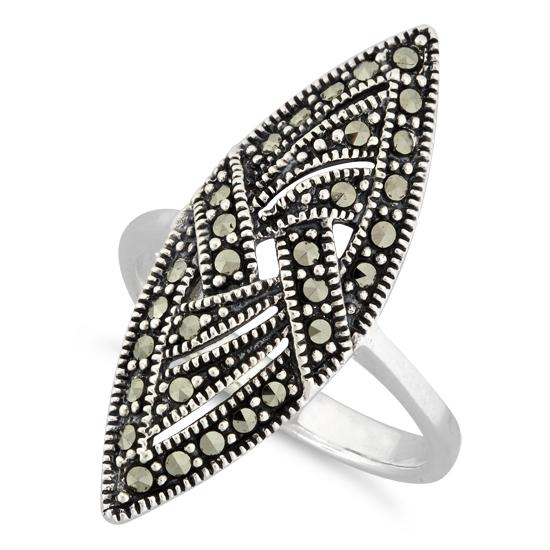 products/sterling-silver-unique-marquise-marcasite-ring-30.jpg