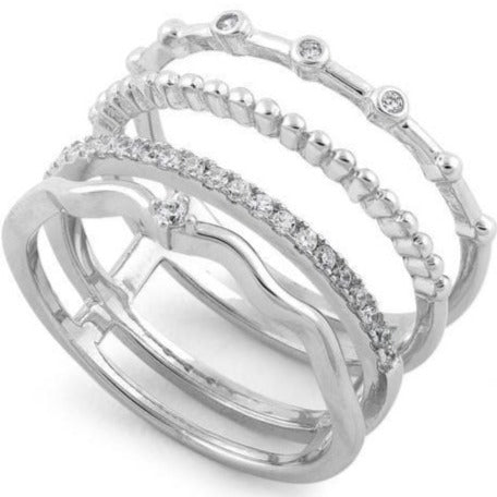 products/sterling-silver-unique-multi-style-cz-ring-18.jpg
