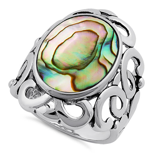 products/sterling-silver-unique-oval-abalone-ring-48.jpg