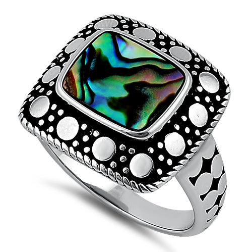 products/sterling-silver-unique-square-abalone-ring-54.jpg