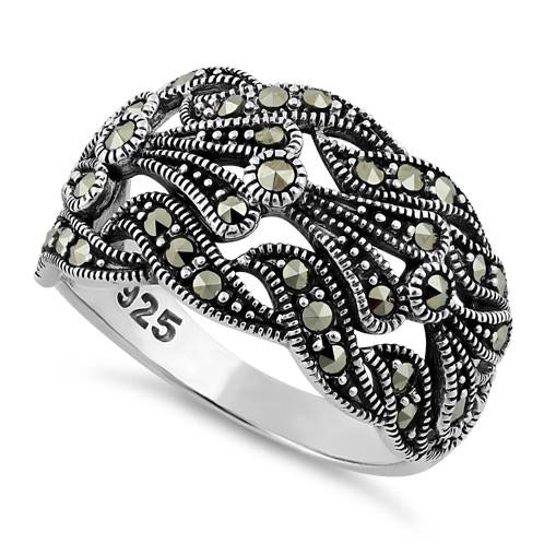 products/sterling-silver-unique-waves-marcasite-ring-28.jpg