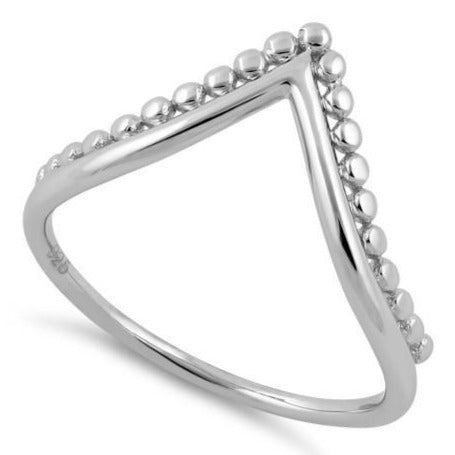products/sterling-silver-v-shape-beads-ring-24.jpg