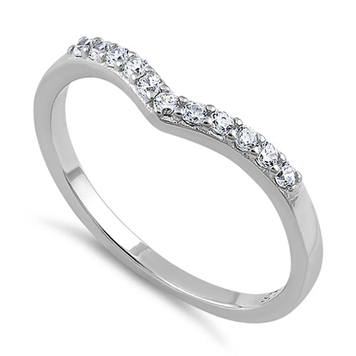products/sterling-silver-v-shape-cz-ring-144.jpg