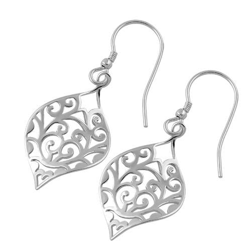 products/sterling-silver-vine-hook-earrings-17.jpg