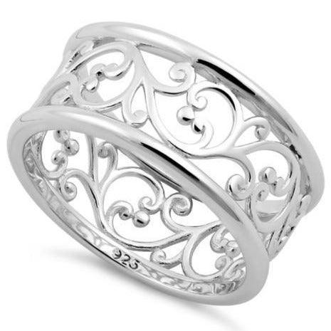 products/sterling-silver-vines-band-ring-60.jpg