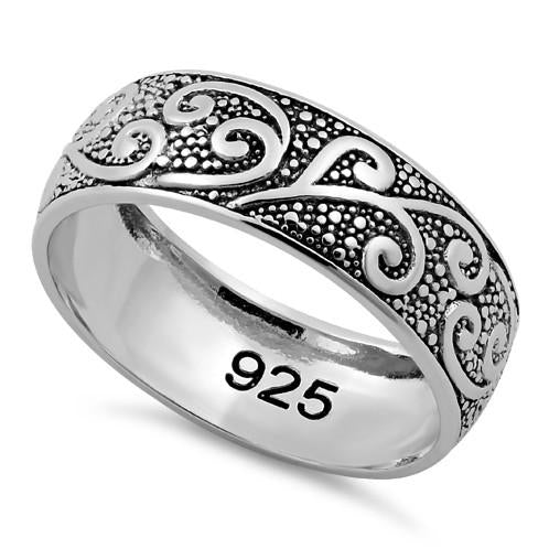 products/sterling-silver-vines-band-ring-62.jpg