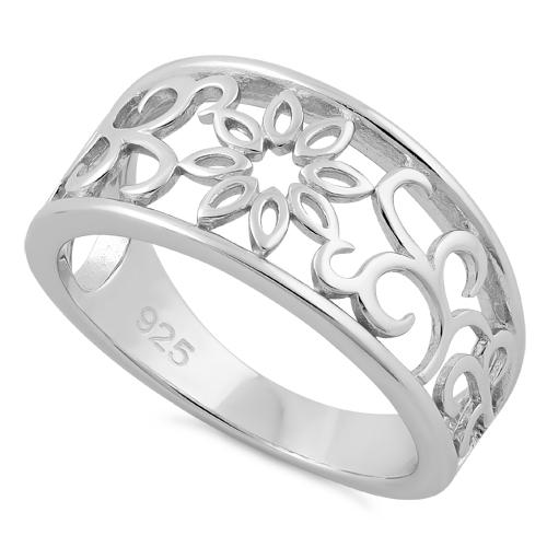 products/sterling-silver-vines-flower-ring-46.jpg