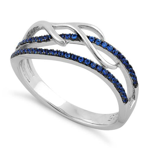 products/sterling-silver-vines-freeform-blue-sapphire-cz-ring-24.jpg