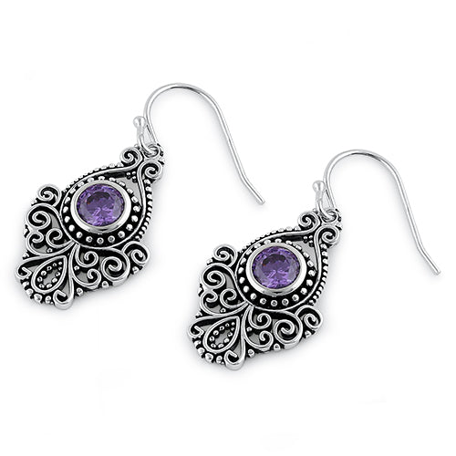 products/sterling-silver-vintage-amethyst-cz-dangle-earrings-6_png.jpg