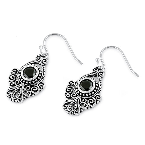 products/sterling-silver-vintage-black-cz-dangle-earrings-18.jpg
