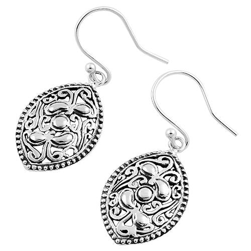 products/sterling-silver-vintage-curve-pattern-maqruise-hook-earrings-21_a071d9a0-400c-49ad-b126-256535d5a445.jpg