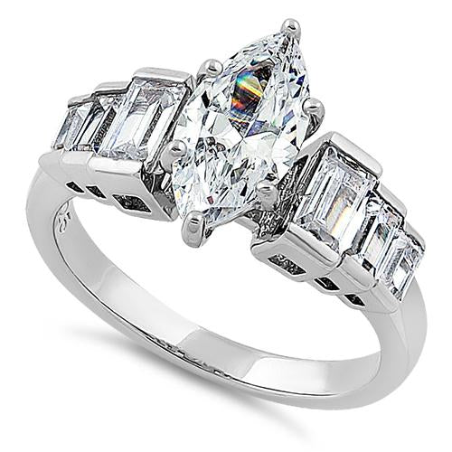 products/sterling-silver-vintage-marquise-cut-engagement-cz-ring-18.jpg