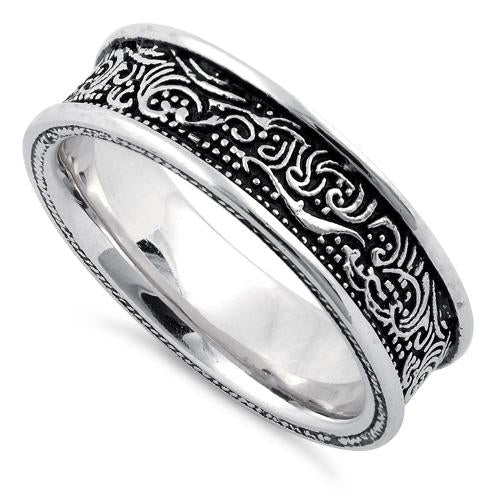 products/sterling-silver-wave-pattern-rhodium-plated-ring-31.jpg