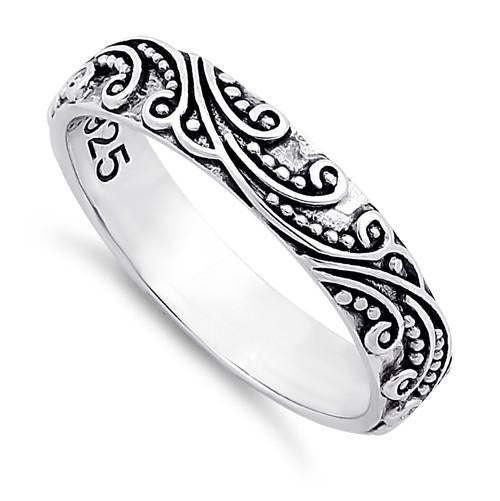 products/sterling-silver-wave-ring-167.jpg