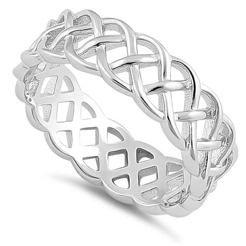products/sterling-silver-weaved-pattern-ring-24.jpg