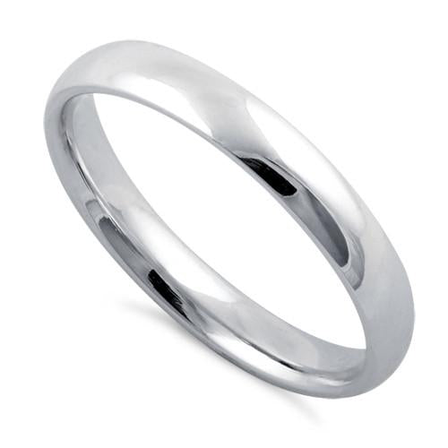 products/sterling-silver-wedding-band-3mm-122.jpg