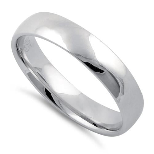 products/sterling-silver-wedding-band-4mm-61.jpg