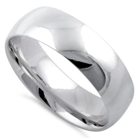 products/sterling-silver-wedding-band-6mm-55.jpg