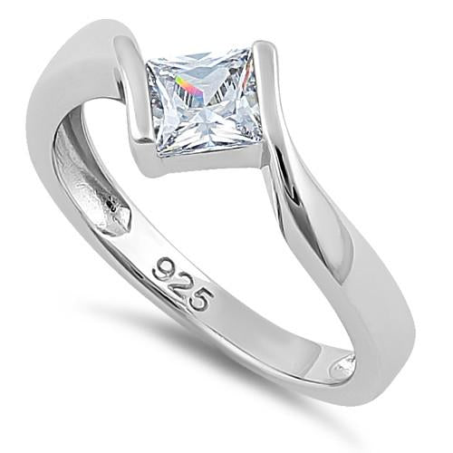 products/sterling-silver-white-cz-ring-66.jpg