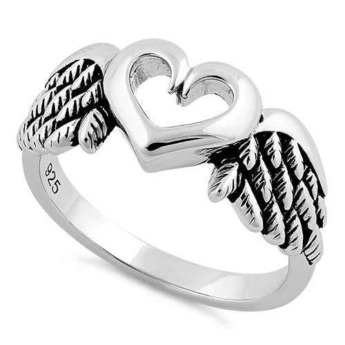 products/sterling-silver-wings-heart-ring-31.jpg