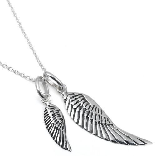 products/sterling-silver-wings-necklace-25.jpg