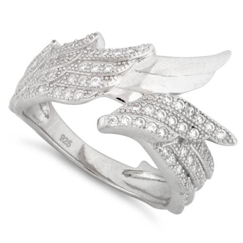 products/sterling-silver-wings-pave-cz-ring-31.jpg