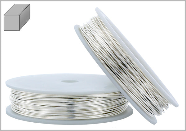 products/sterling-silver-wire-square-soft-20ga-26.jpg