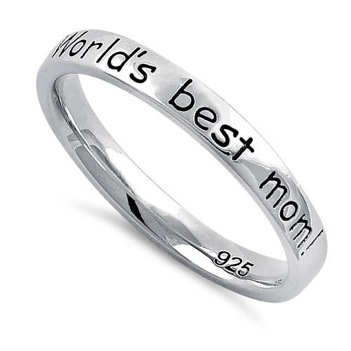 products/sterling-silver-world-s-best-mom-world-s-best-mom-ring-50.jpg