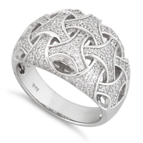 products/sterling-silver-woven-pave-cz-ring-31.jpg