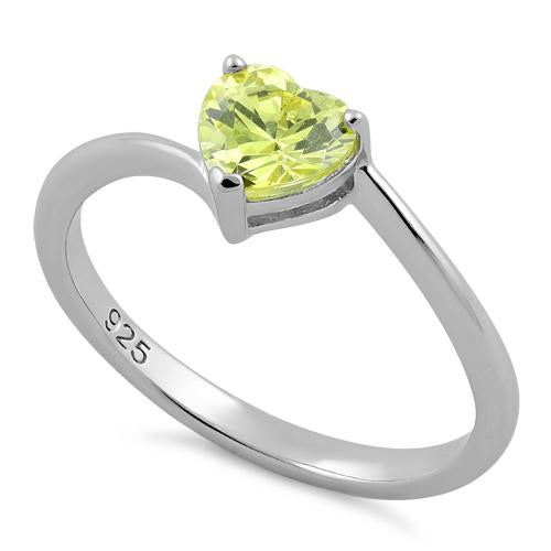 products/sterling-silver-yellow-heart-cz-ring-68.jpg
