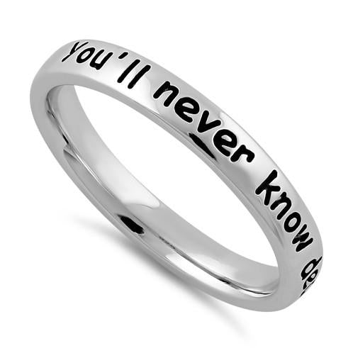 products/sterling-silver-you-ll-never-know-dear-how-much-i-love-you-ring-45.jpg