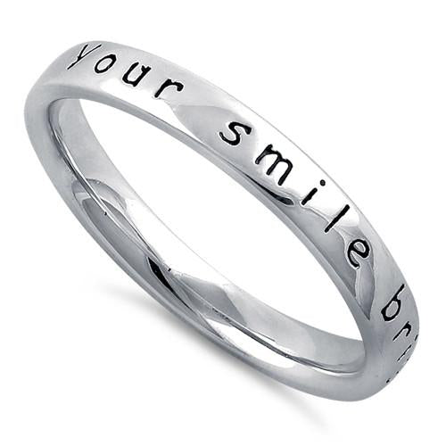 products/sterling-silver-your-smile-brightens-my-world-ring-16.jpg