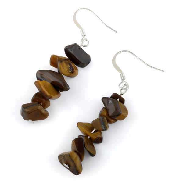 products/tigereye-chips-dangle-earrings-15_3579fb54-57d0-45f1-8ce0-9c1867558394.jpg