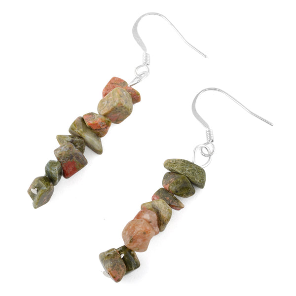 products/unakite-picture-jasper-chips-dangle-earrings-15_77e4a68a-c430-466f-92ee-c156133cc0c6.jpg